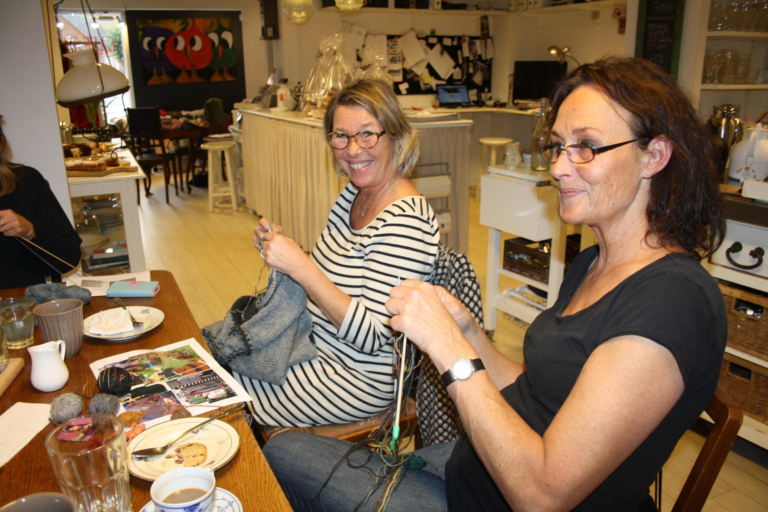 Knit-together 2013 058.JPG