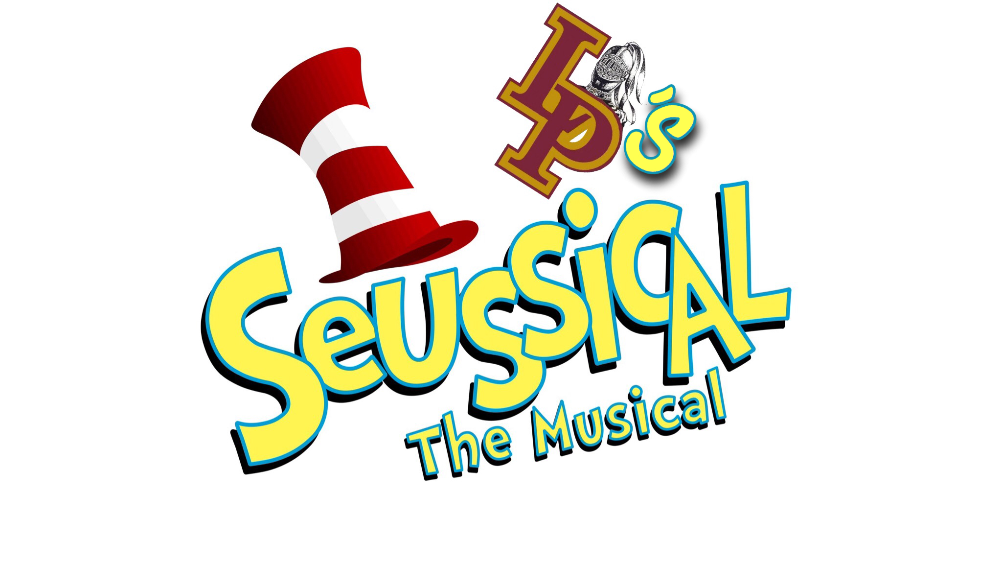 Copy of Final Seussical Article Picture.jpg