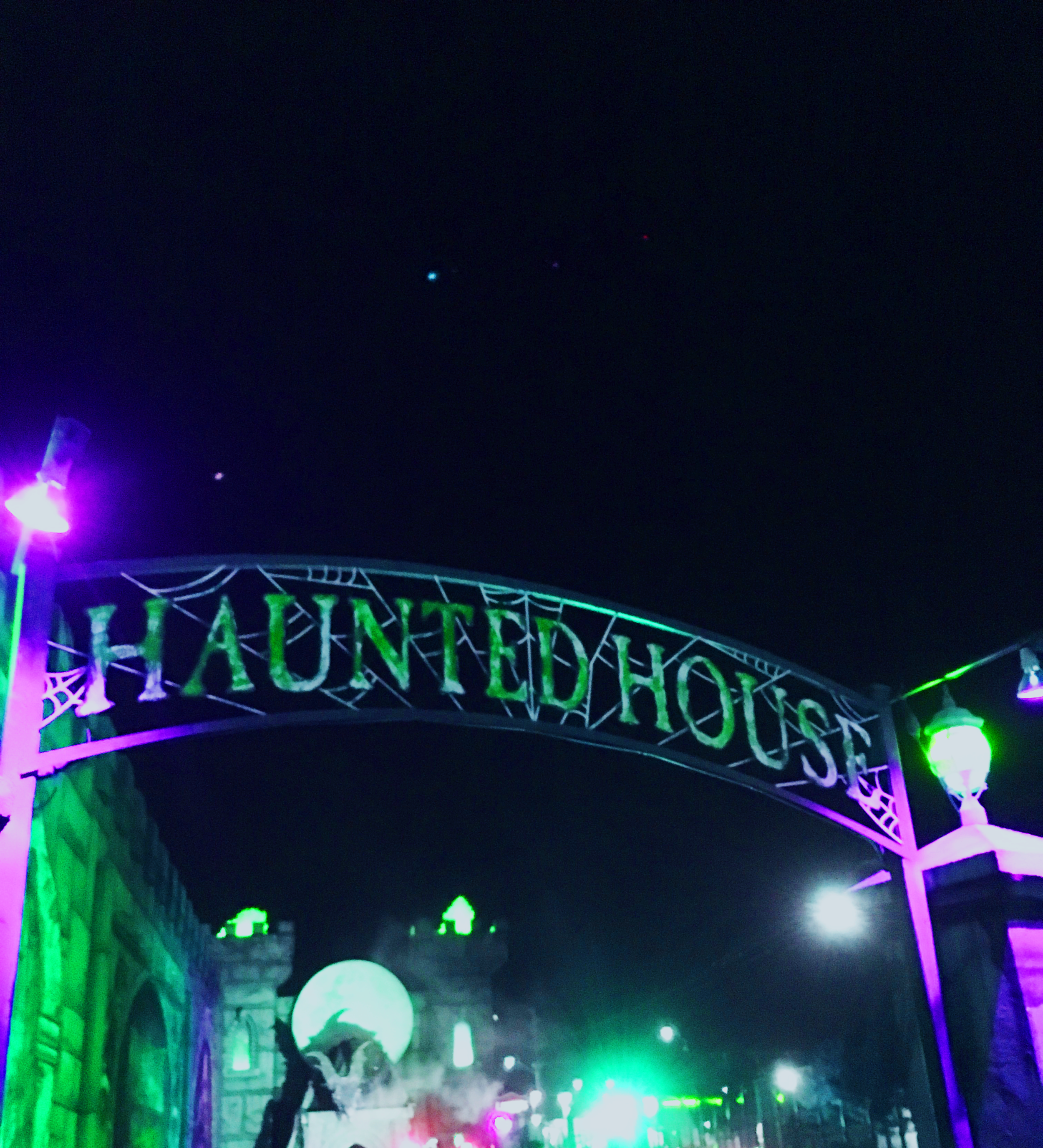 haunted house finished.png