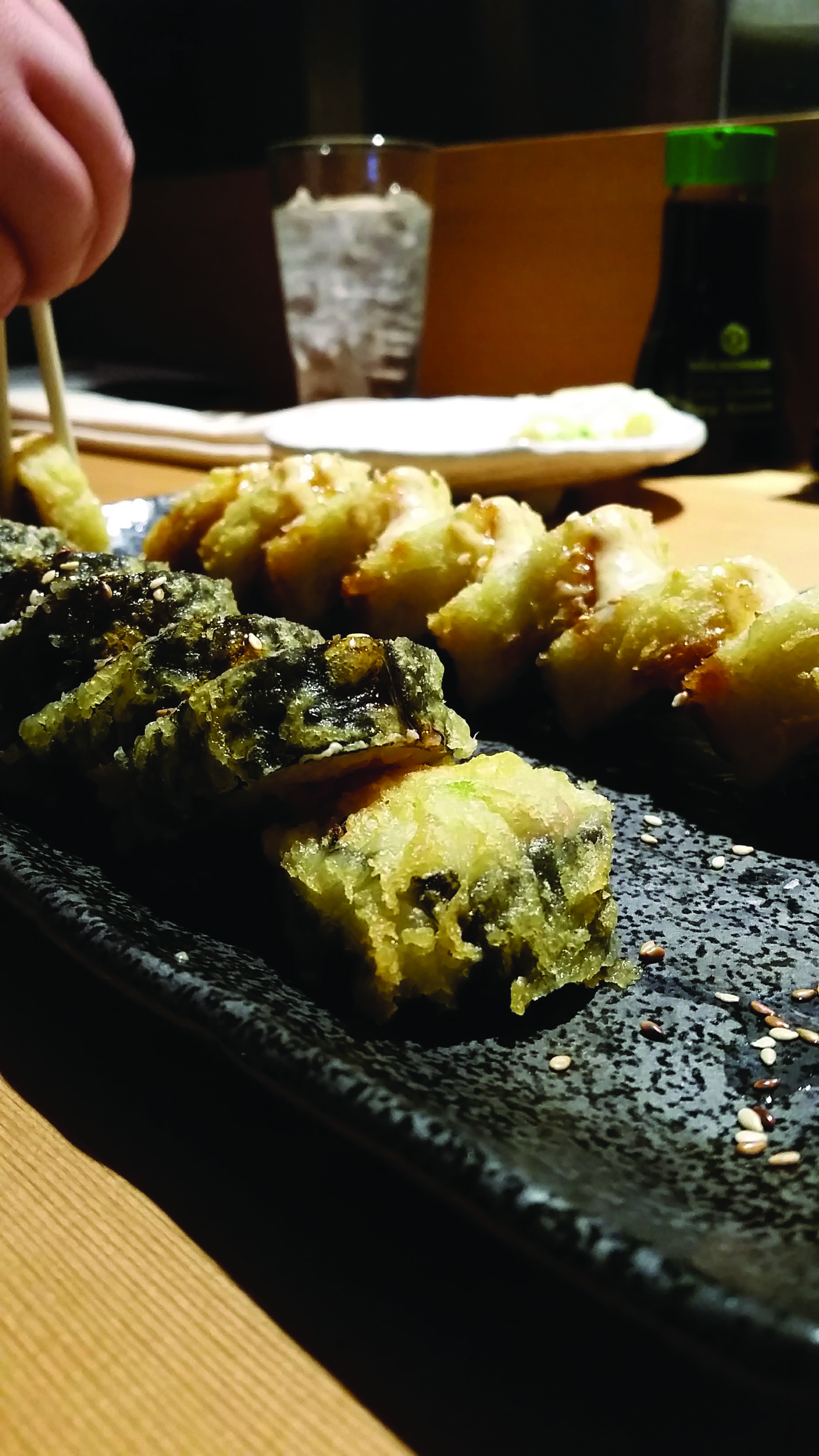 Sushi CMYK.jpg