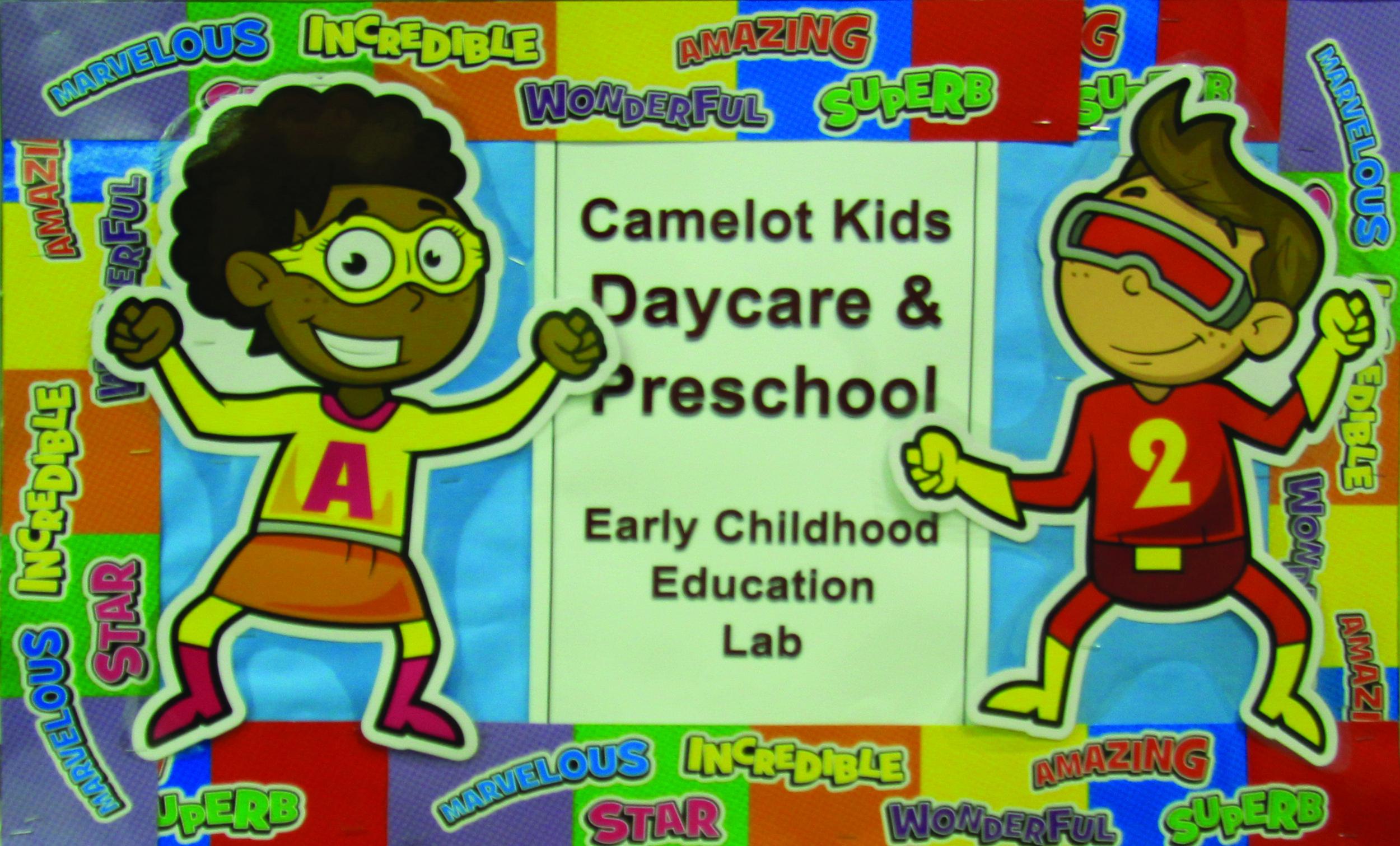 Preschool CMYK 2.jpg