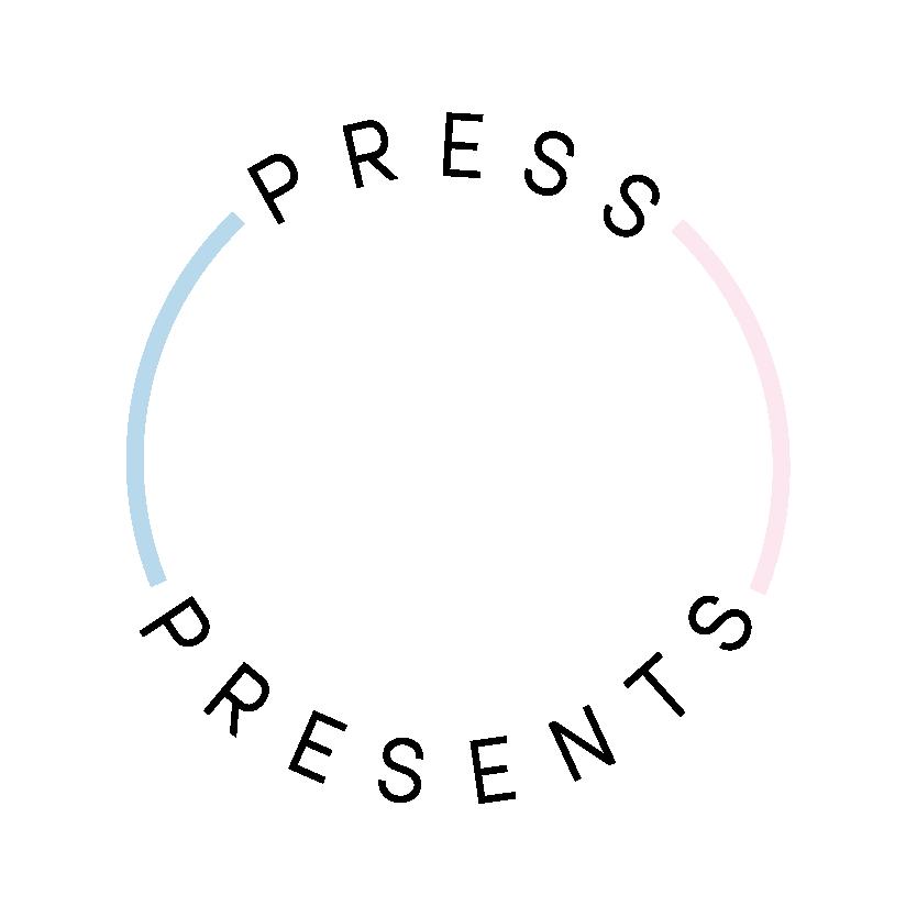 Logo Design by Emily Dubovoy