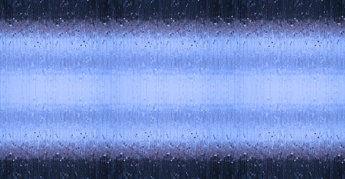_DSC0285asm.jpg
