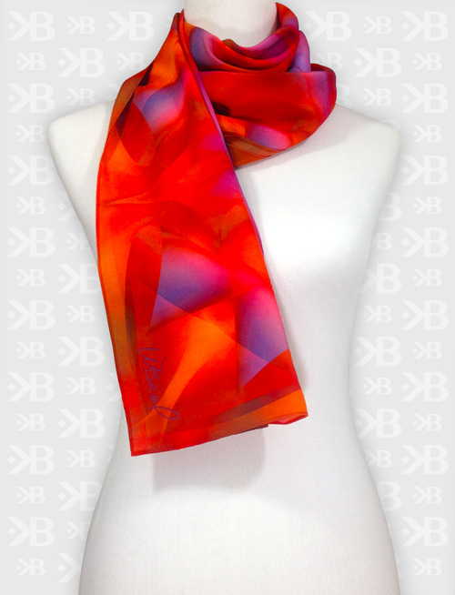 Heritage Coral I