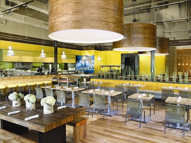 true-food-kitchen-Interior_north_med3.jpg