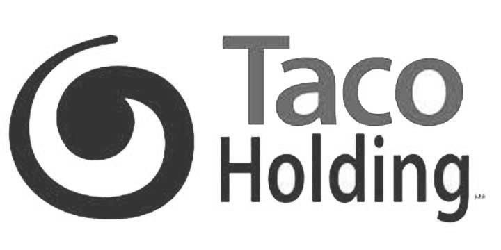 taco holding.jpg