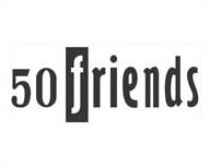50friends.jpg