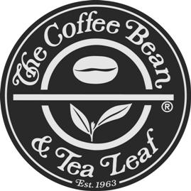 coffe bean.jpg