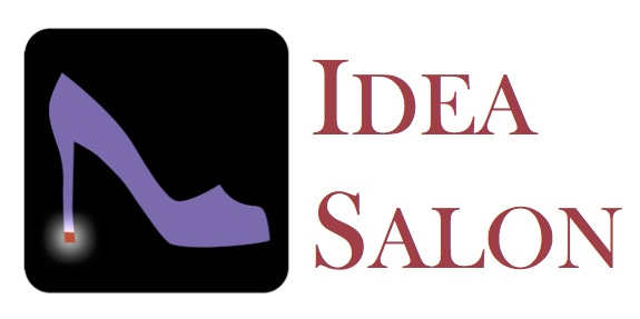 Idea Salon.jpg