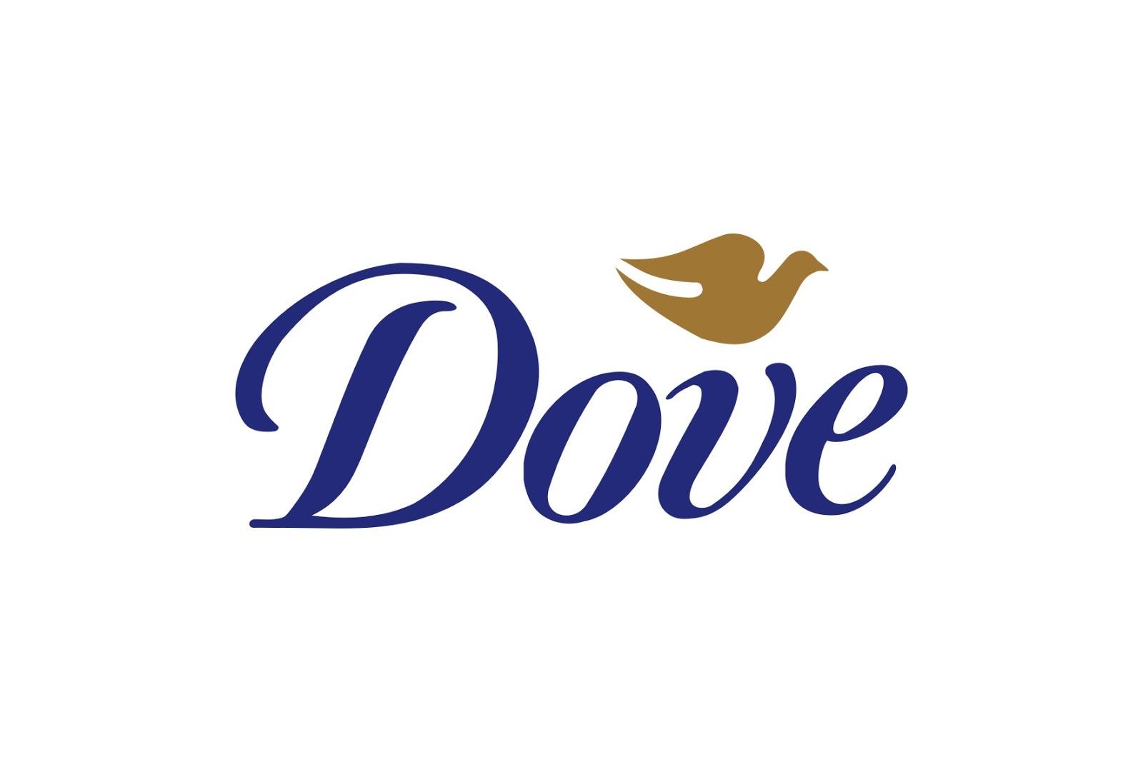 Logo Dove.JPG