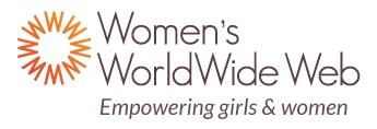 W4 logo 2.jpg
