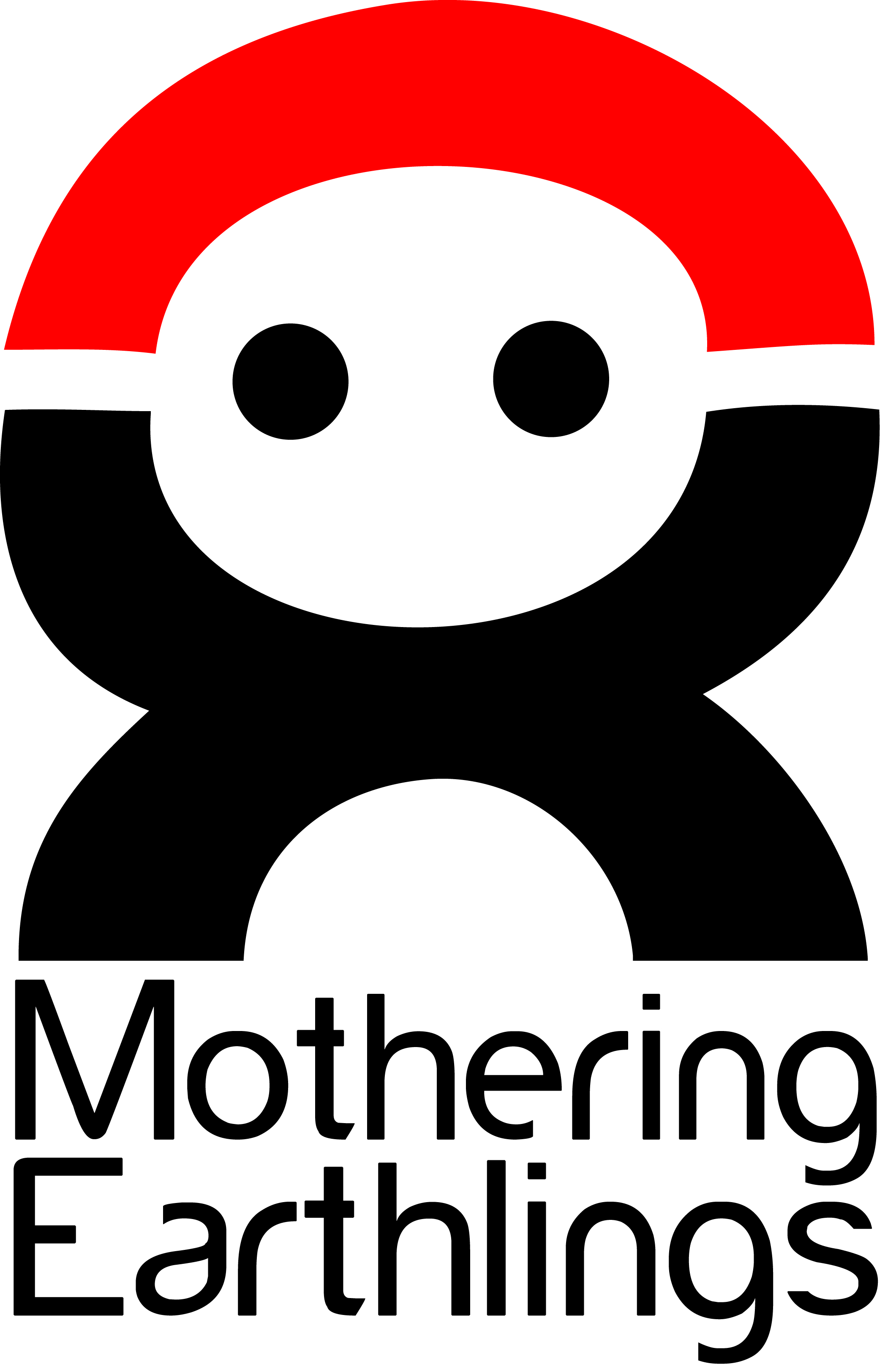 MotheringEarthlings-txtunder-red&black-.jpg
