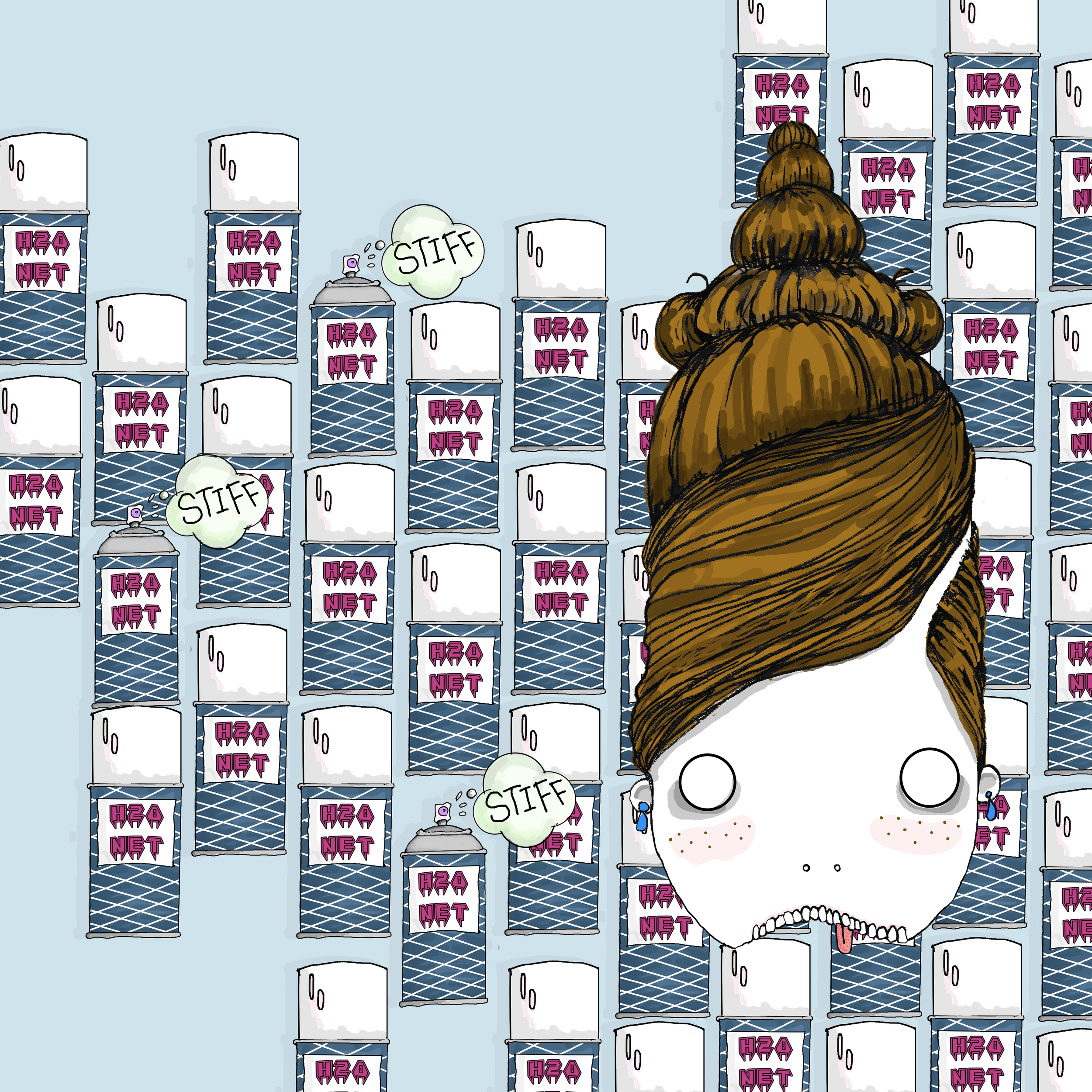 hair_girl_20.jpg