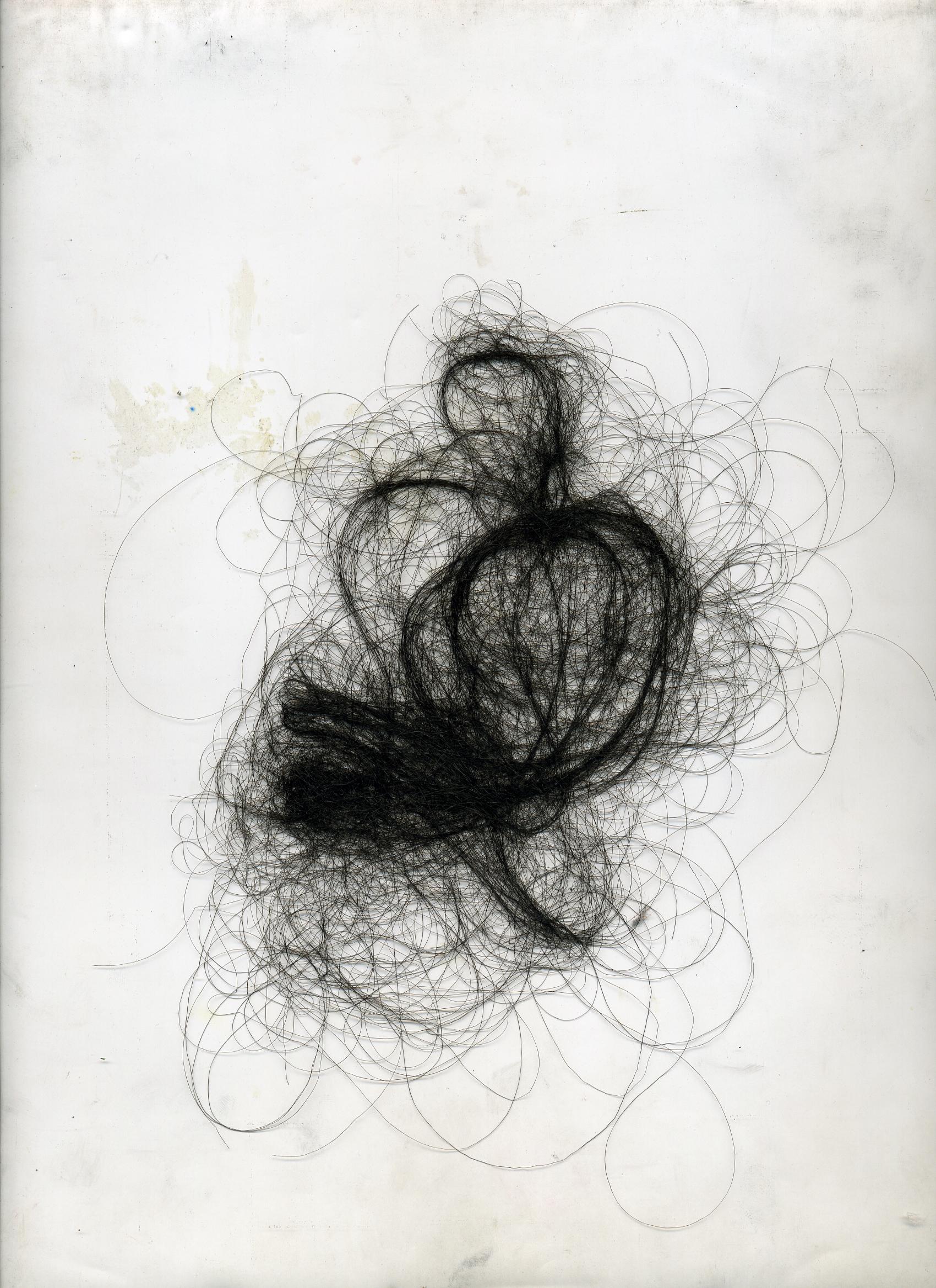 scaned hair6.jpg