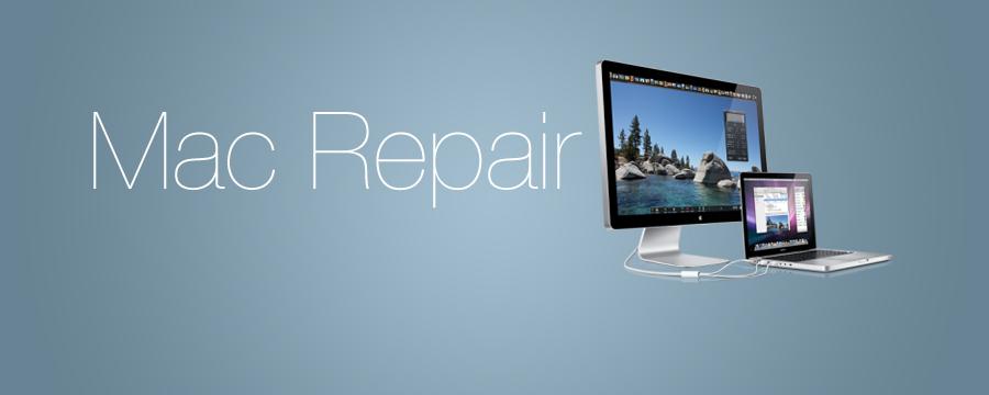 mac-computer-repair.jpg