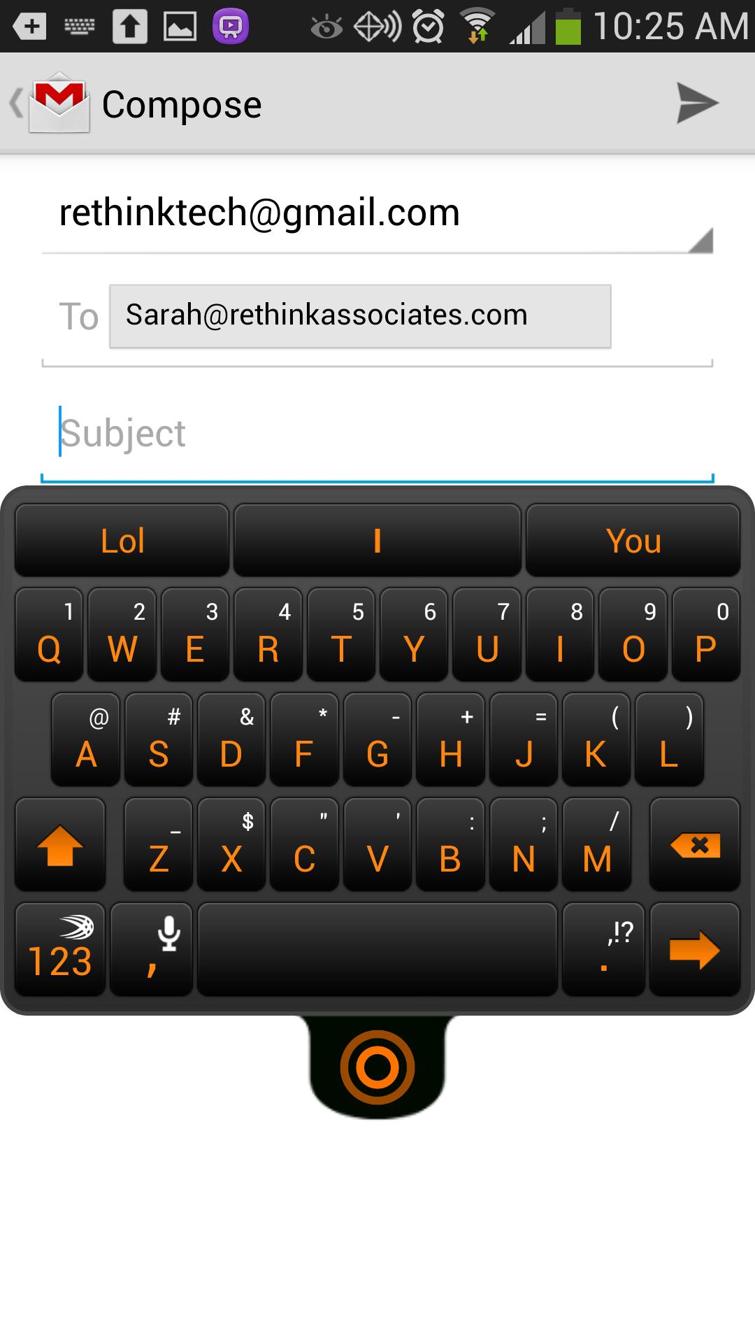 Screenshot_2013-10-17-10-25-34.png