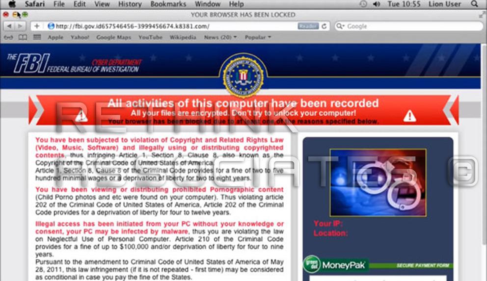 fbi-moneypak-virus-mac-os.png