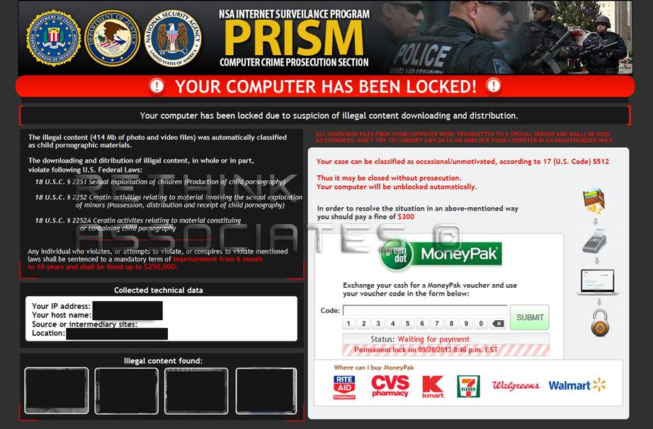 screenshot_2013-9-18.png