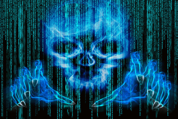 hacker_internet_web_attack_580-100033460-large.jpg