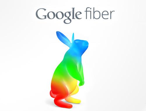 Google_fiber_logo.jpeg