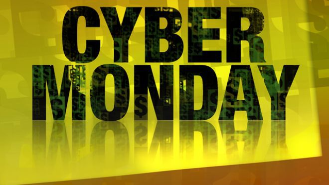 Cyber Monday AP GraphicsBank.jpg