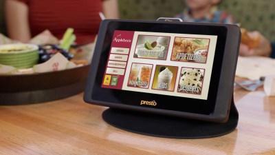 presto-on-table.jpg