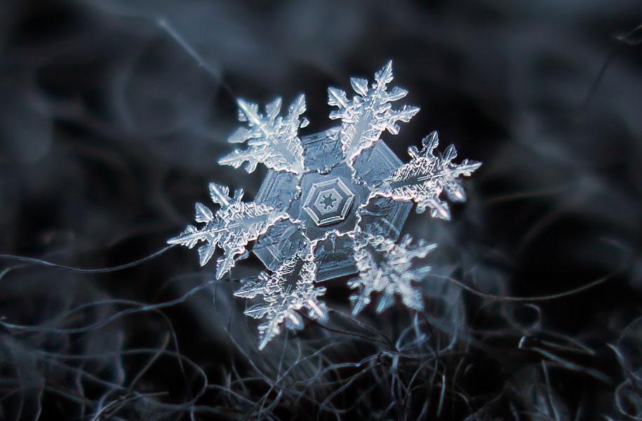 snowflake-closeup-diy-setup-alexey-kljatov-4.jpg