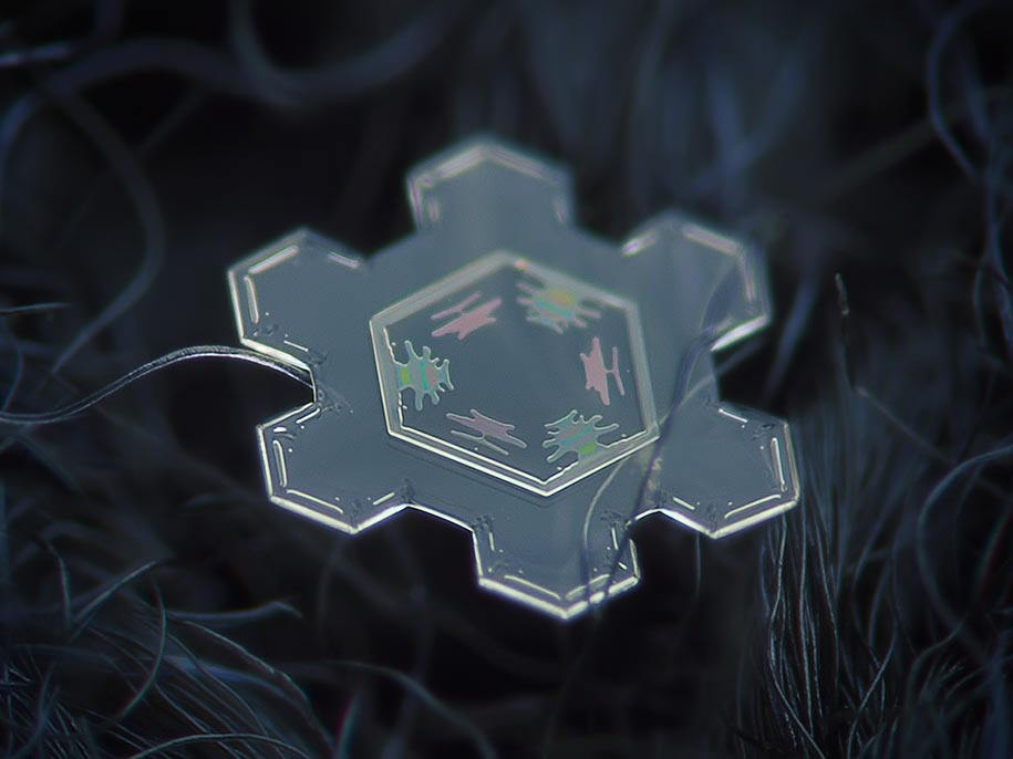 snowflake-closeup-diy-setup-alexey-kljatov-6.jpg