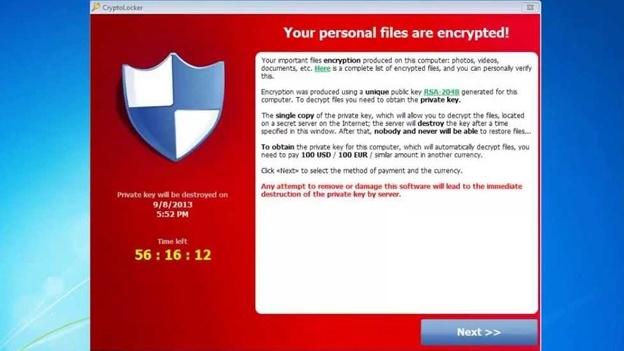 xl_cryptolocker.jpg