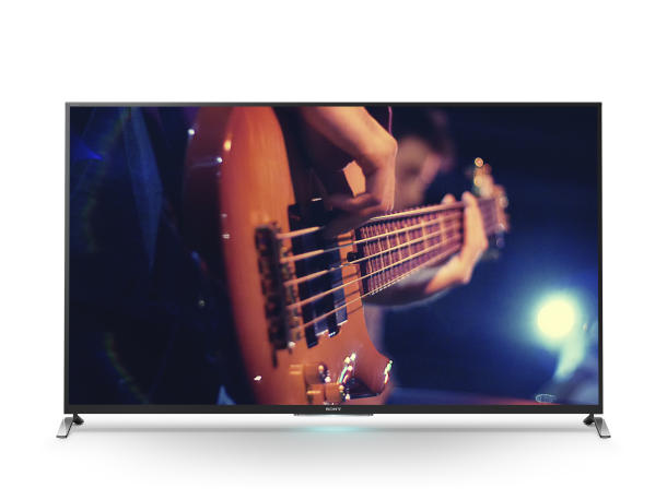 2014_Sony_W950B_with_screenfill_610x458.jpg