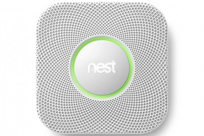 ff_nest_5g-660x660.jpg