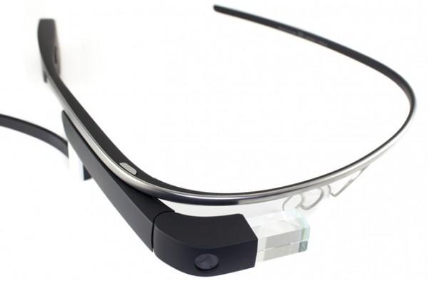 google-glass-600x394.jpg