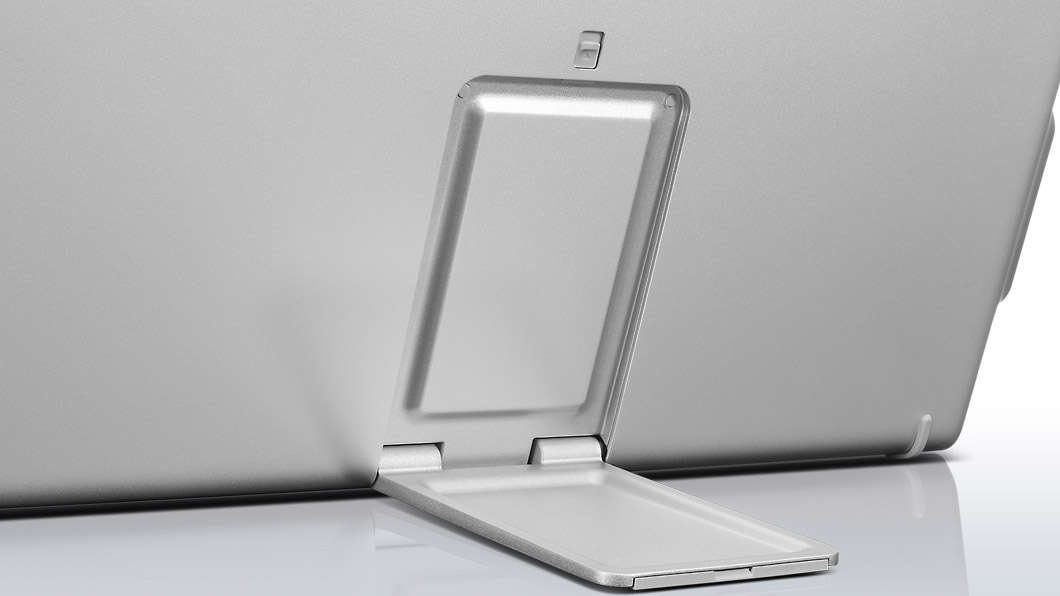 lenovo-all-in-one-desktop-flex-20-back-closeup-12.jpg
