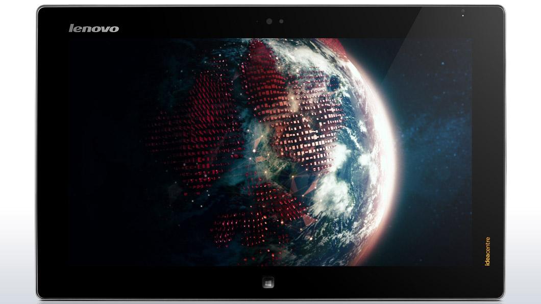 lenovo-all-in-one-desktop-flex-20-front-5.jpg