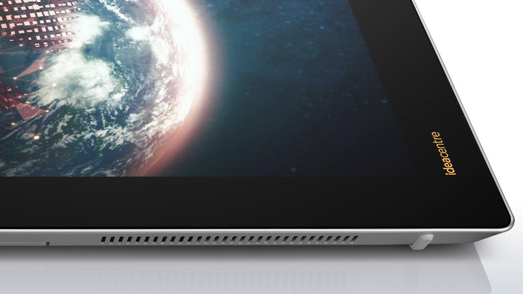 lenovo-all-in-one-desktop-flex-20-front-closeup-6.jpg