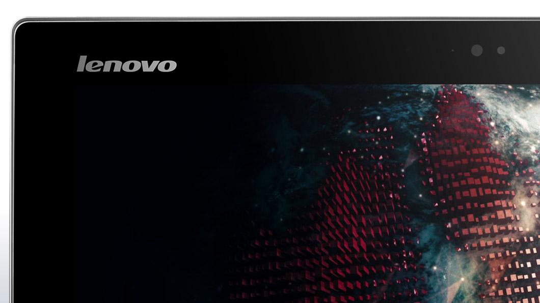 lenovo-all-in-one-desktop-flex-20-front-closeup-8.jpg