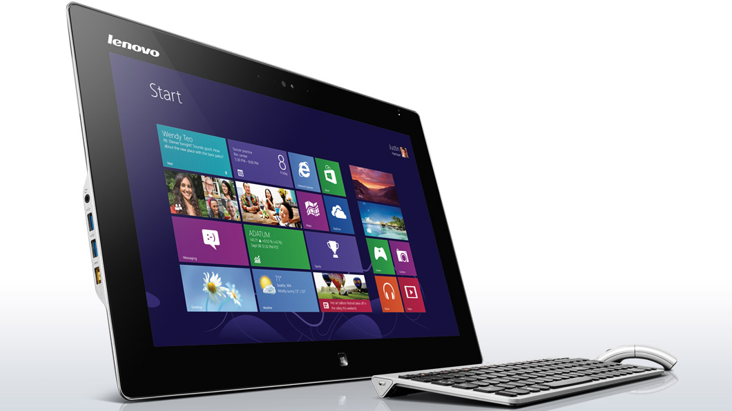 lenovo-all-in-one-desktop-flex-20-front-keyboard-mouse-2.jpg