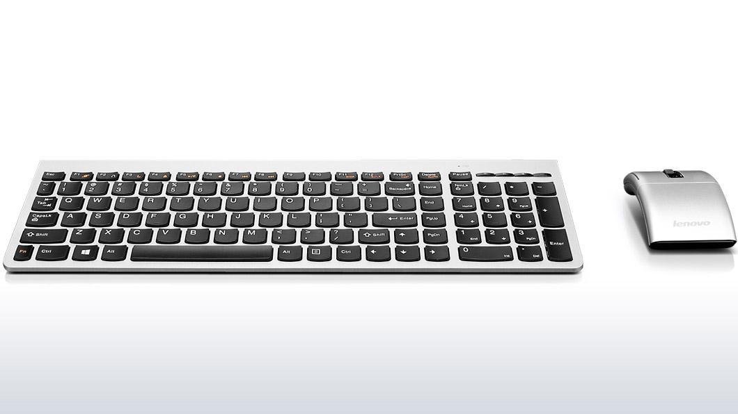 lenovo-all-in-one-desktop-flex-20-keyboard-mouse-20.jpg