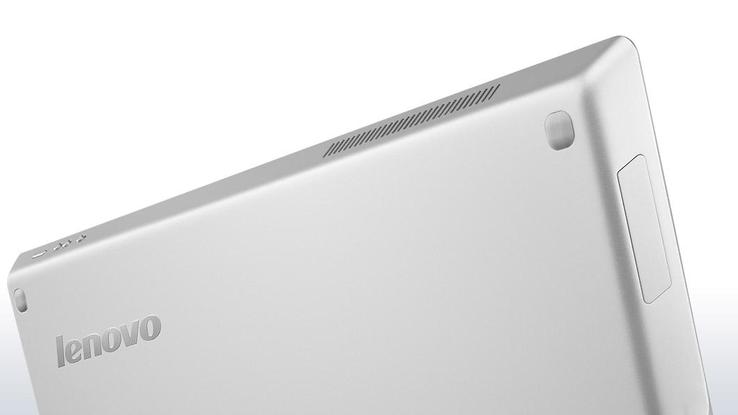 lenovo-all-in-one-desktop-flex-20-side-9.jpg
