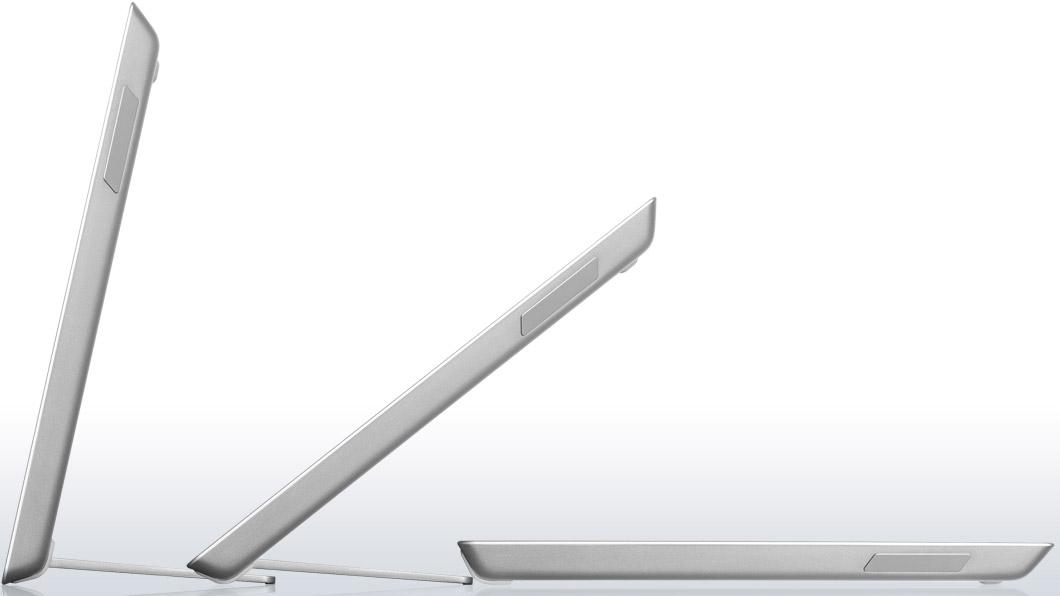 lenovo-all-in-one-desktop-flex-20-side-angles-3.jpg