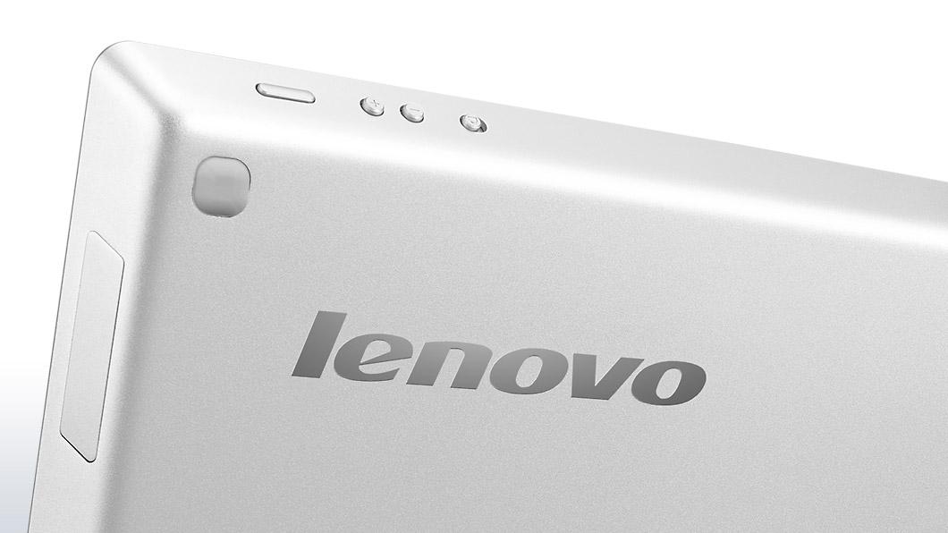 lenovo-all-in-one-desktop-flex-20-side-closeup-11.jpg