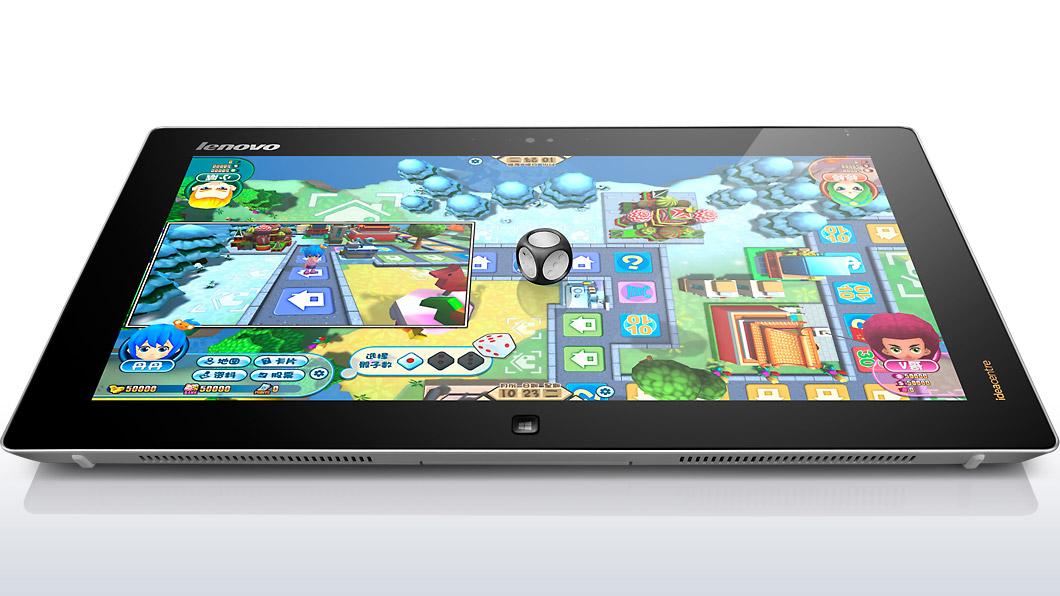 lenovo-all-in-one-desktop-flex-20-with-e-dice-17.jpg