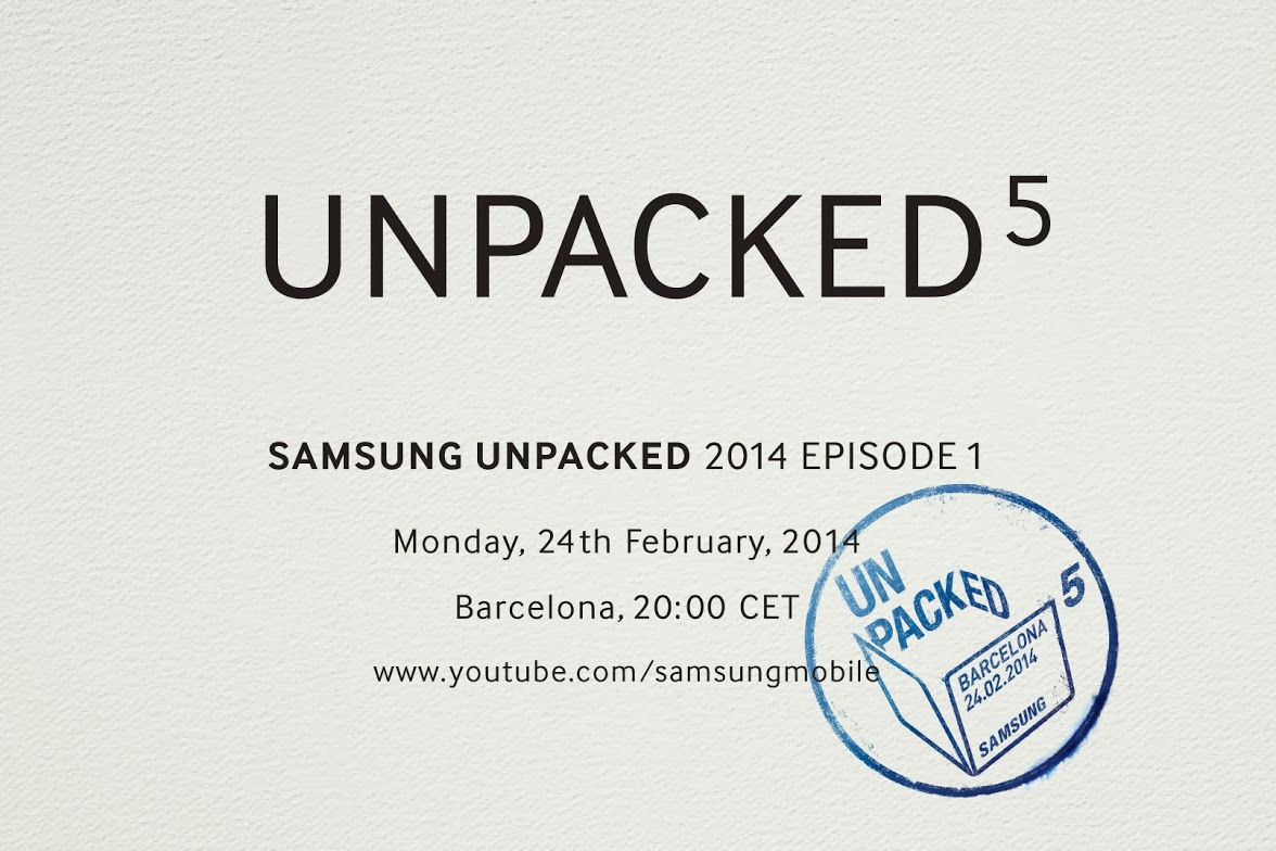 Unpacked_Invitation_SNS.jpg