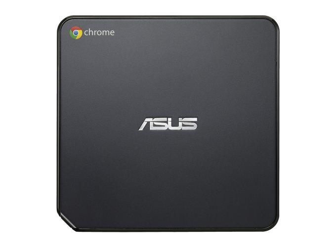 ASUS Chromebox topS_678x452.jpg