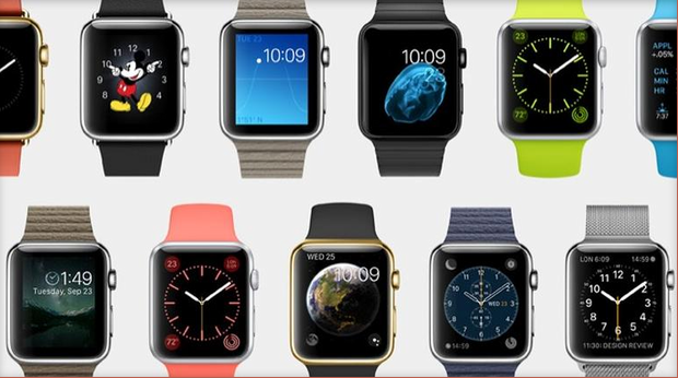 apple-watch-collections-620x346.png