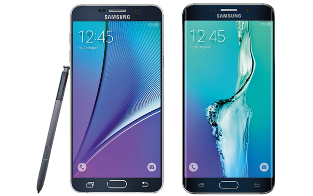 samsung-galaxy-note-5-galaxy-s6-edge-plus-leak-evleaks.jpg