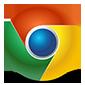 google-chrome 85.png