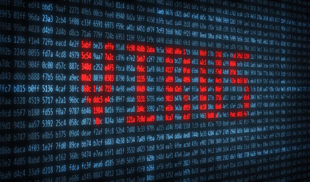 3 Worst Computer Viruses in History