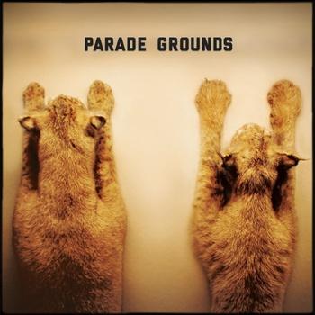 paradegrounds.jpeg