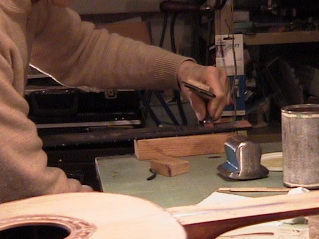 fingerboard.JPG